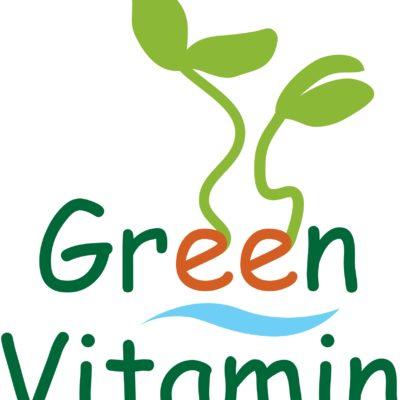Пророщувач зерна й насіння Green Vitamin