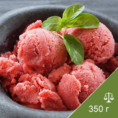 ice_cream_polyn_