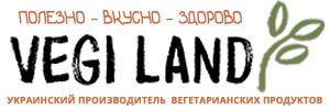 logo-vegiland