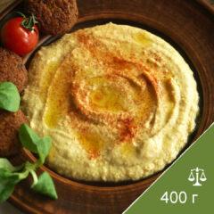 Хумус 400 г