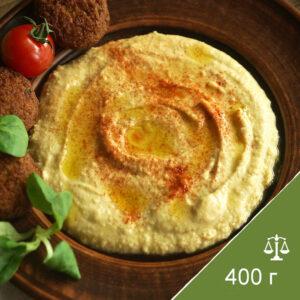 Хумус 400 гр