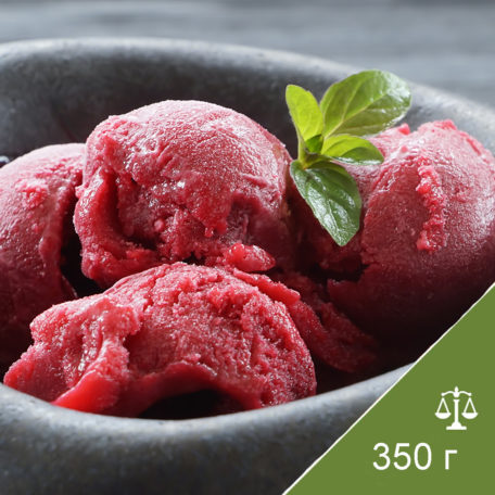 ice_cream_malina_