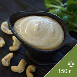 Майонез вегетарианский 150 г